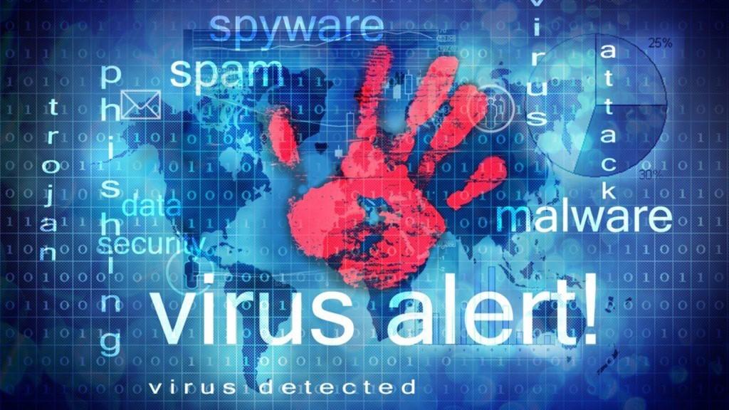 Cómo detectar, evitar y eliminar virus y malwares.