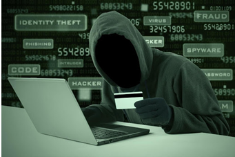 Various Ways To Stop Online Scammers | WWL Symposium