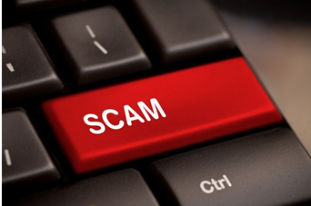 Online Parenting: 10 Common Internet Scams Your Child Might Fall For