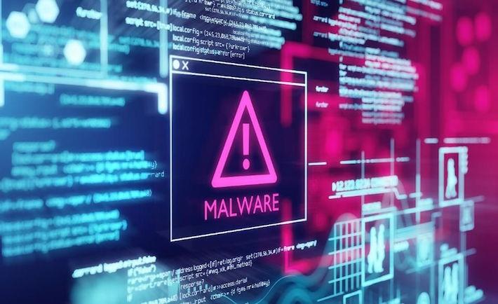 Cinco malwares que utilizan el tema del COVID-19 para engañar a los usuarios