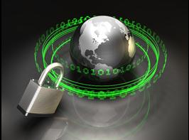 10 consejos para navegar de forma segura por Internet