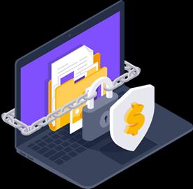 Como navegar de forma segura por internet