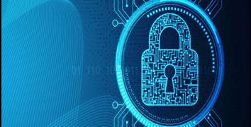 Se han filtrado datos de casi mil servidores VPN empresariales