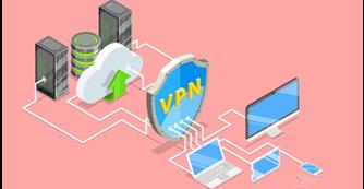 Mejores VPN 2019: qué red privada virtual usar para la máxima privacidad